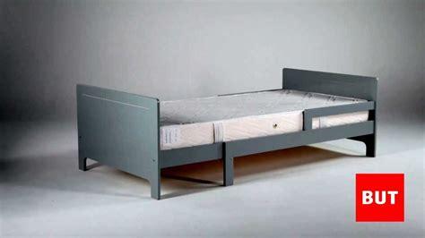 bail chambre meubl馥 armoire chambre but