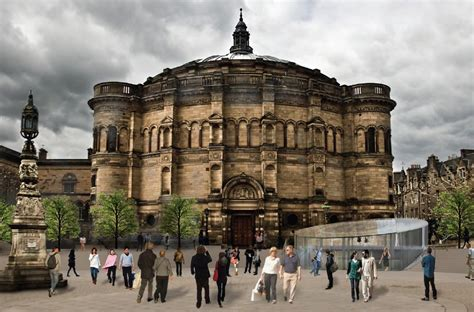 University Of Edinburgh Submit Mcewan Hall Plans  July. Internet And Television Packages. Exterminator Louisville Ky Infinity Cable Tv. How To Get Rid Of Freckles Fast. Dodge Dealership Portland Oregon. Motorcycle Mechanic School Las Vegas. Greek Yogurt Pancakes No Egg. Personal Loan Life Insurance. Financing Real Estate Investments