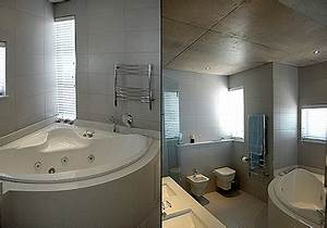 Bathroom Renovations Cape Town Complete Design & Remodel