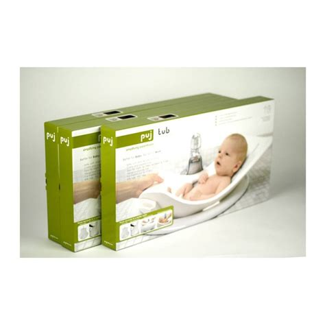puj baby portable bathtub 1000 images about baby on storage bins bird