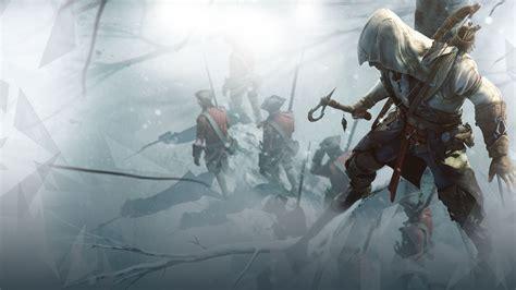 Assassins Creed Iii Writer Talks About The Secret World