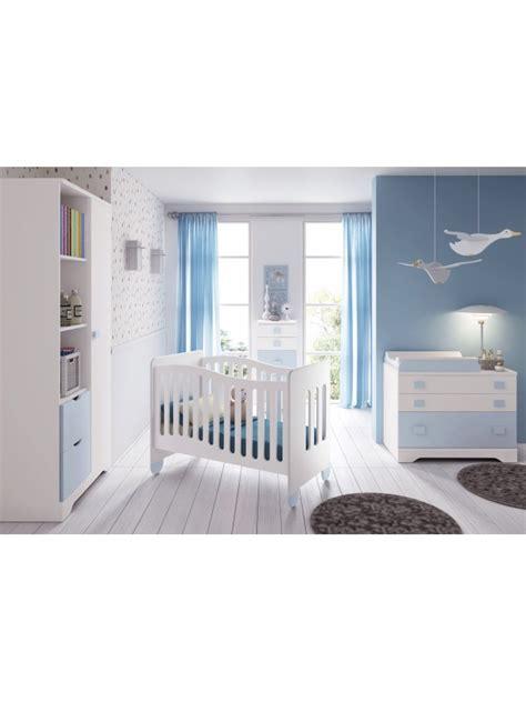 chambre altea chambre bebe altea dcoration with chambre bebe