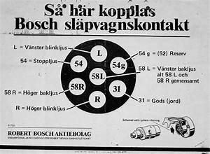 Saab Technical Tips And Trix