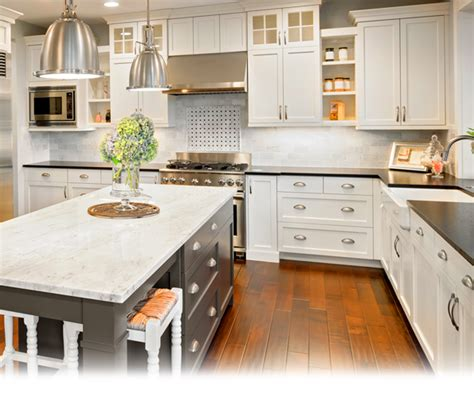 Low Cost Kitchen Cabinets by How To Fix Kitchen Cabinet With Low Cost