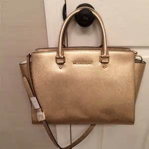 11 michael kors handbags sold michael kors selma