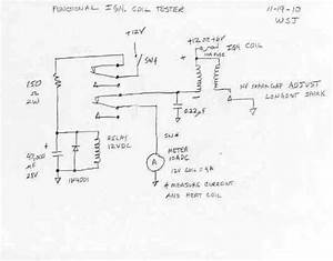Farmall H  U0026 39 46 - Coil