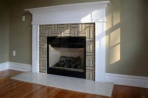 Antique Looking Fireplace Home Decor ~ Clipgoo
