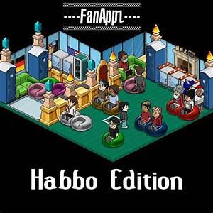 Yeux Pers Rare : code habbo enable ~ Melissatoandfro.com Idées de Décoration