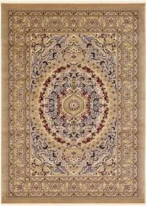 Traditional rugs persian design carpets look rug carpet for Traditional carpet designs