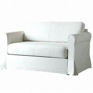 Lit 2 Places Ikea : canap 2 places bz meuble et d co ~ Teatrodelosmanantiales.com Idées de Décoration