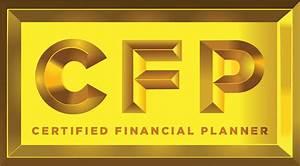 Financial Planning Certification (CFP)