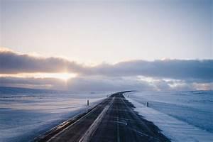 Blog Road Trip Usa : road trip en islande guide sp cial hiver blog voyage et photo carnets de traverse ~ Medecine-chirurgie-esthetiques.com Avis de Voitures