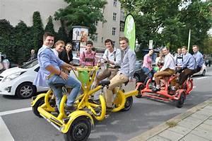 Geburtstagstermin Berechnen : hochzeit geburtstag die pedalhelden rikschas co in ~ Themetempest.com Abrechnung
