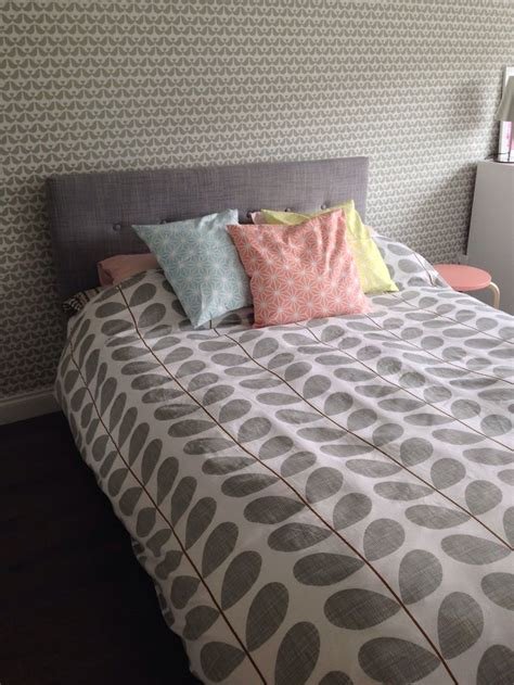 1000+ Ideas About Orla Kiely Bedding On Pinterest Bed