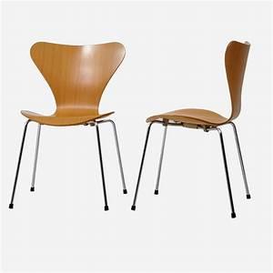 Arne Jacobsen Stühle : arne jacobsen st hle modell 3107 m bel z rich vintagem bel ~ Eleganceandgraceweddings.com Haus und Dekorationen