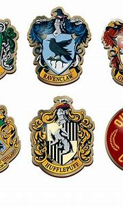 Harry Potter Pin Badge | eBay