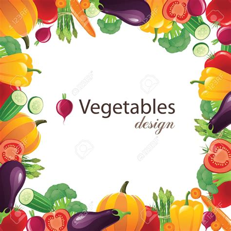 cornici clipart gratis frame clipart vegetable pencil and in color frame