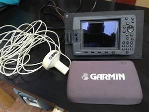 Garmin Wiring Diagram from tse3.mm.bing.net