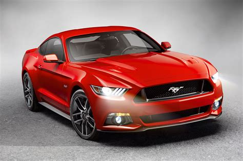Gt Price by 2015 Mustang Gt Price Range 2019 Car Reviews Prices And