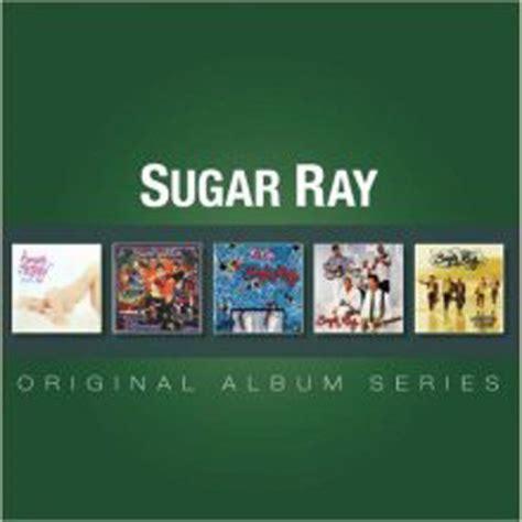 Sugar Floored by Sugar Original Album Series 14 59 Floored In