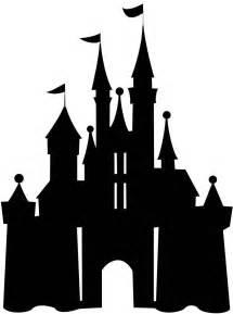 Panda Pumpkin Carving Stencil by Disney Cinderella Castle Disney Pinterest Disney