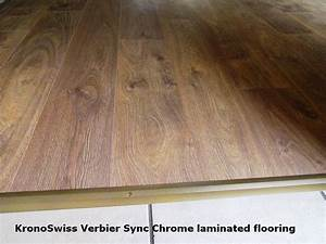 laminated flooring photos pretoria laminated vinyl With parquet classe 32