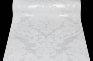 ebay schlafzimmer vliestapete barock weiß creme tapete metallic 5543 38 554338 1 87 1qm ebay
