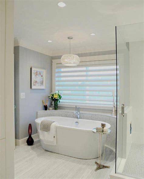 lino mural salle de bain photos de conception de maison agaroth