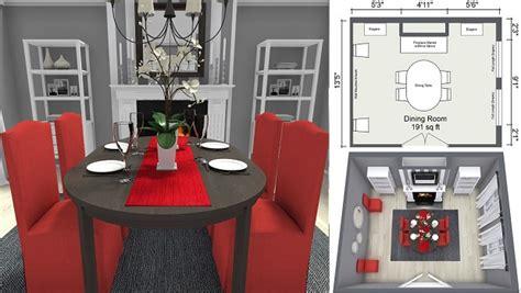 room planner roomsketcher