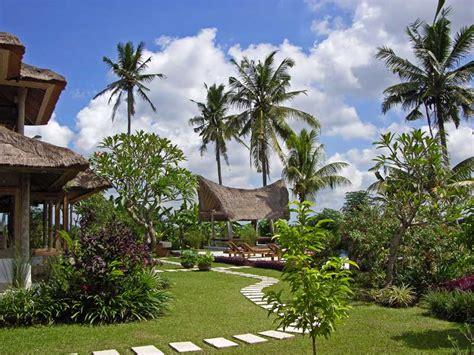 Villa Ahn Ubud Bali