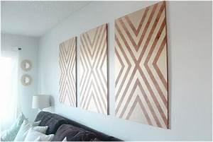 Wall decor fantastic ideas of decorating the walls