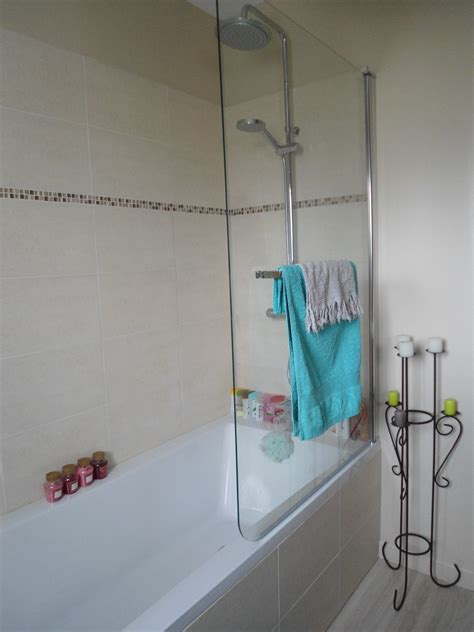 deco chambre baignoire moderne photo 3 13 3515481