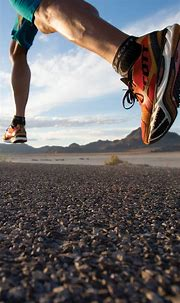 Mobile Running Wallpaper   Full HD Pictures