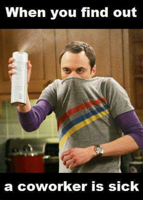 Sick Funny Memes - sick meme flu meme and funny sick pictures