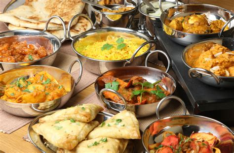 cuisine luisina indian food orleans best indian restaurant nirvana