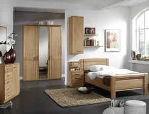 Betten Für Senioren : senioren schlafzimmer komplett mit einzel oder doppelbett ~ Orissabook.com Haus und Dekorationen