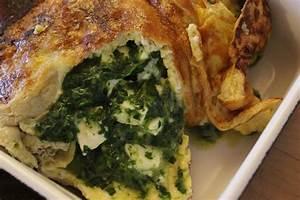 Spinat Und Feta : low carb omelett mit spinat und feta the inspiring life ~ Lizthompson.info Haus und Dekorationen