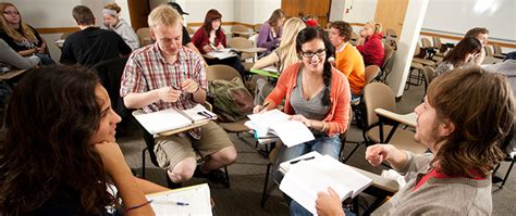global studies upper division electives college