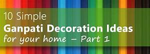 simple home decorating ideas can always count With simple home decorating ideas can always count