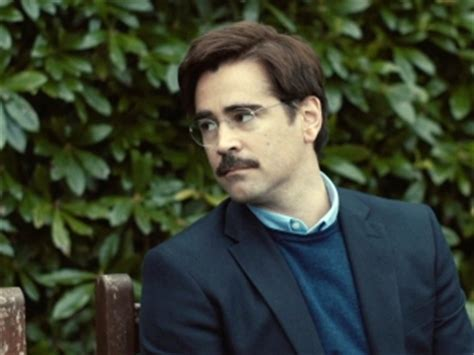 The Lobster (us)  Trailers & Videos  Rotten Tomatoes