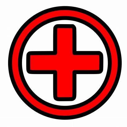 Clipart Healthcare Cliparts Clip Health Library