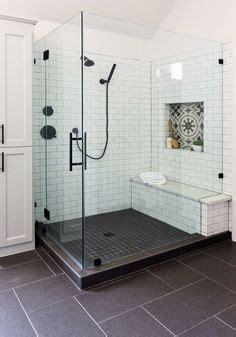 bathroom makeover reveal bath bathroom shower remodel and bath
