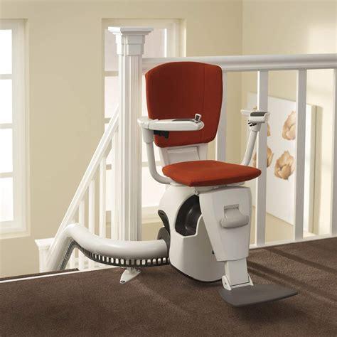 chaise electrique pour escalier prix vente de chaise monte escalier pour escalier courbe type flow 2 224 toulouse pose plateforme