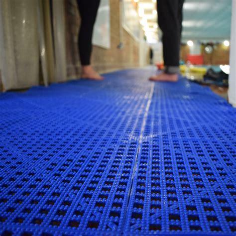 swimming pool walkway tiles flexi deck rubbersmartcouk