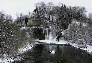 B Und K Winsen : saane wikipedia ~ Orissabook.com Haus und Dekorationen