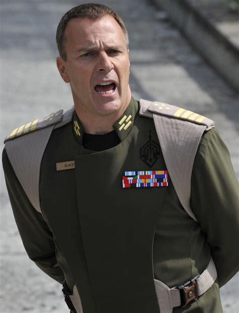 talkunsc navy uniforms halopedia  halo encyclopedia