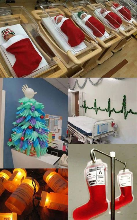 decoration ideas hospital decorations that staff are