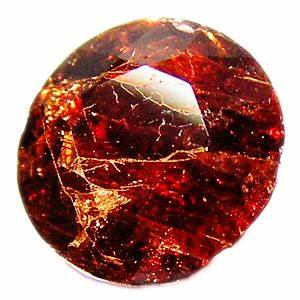 10 Rarest and most expensive gemstones ~ Learning Geology