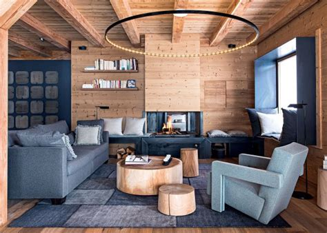chaise de bureau anglais décoration salon en bois