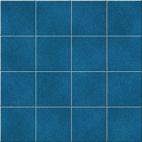 glass subway tile bathroom ideas tiles blue ceramic bathroom floor tiles blue green